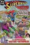 Superman: Radio Shack Giveaway #1 Comic Books - Covers, Scans, Photos  in Superman: Radio Shack Giveaway Comic Books - Covers, Scans, Gallery