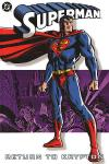 Superman: Return to Krypton Comic Books. Superman: Return to Krypton Comics.