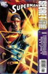 Superman: Secret Files & Origins #2 comic books for sale