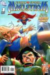 Superman/Supergirl: Maelstrom comic books