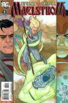 Superman/Supergirl: Maelstrom #4 comic books for sale