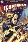 Superman: The Dark Side #2 comic books for sale