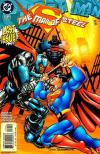 Superman: The Man of Steel #134 comic books for sale