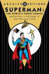 Superman: The World's Finest Comics Archives - Hardcover #2 comic books for sale