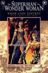Superman/Wonder Woman: Whom Gods Destroy #3 comic books for sale