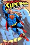 Superman in the Sixties comic books
