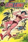 Superman's Girl Friend Lois Lane #111 comic books for sale