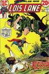 Superman's Girl Friend Lois Lane #129 Comic Books - Covers, Scans, Photos  in Superman's Girl Friend Lois Lane Comic Books - Covers, Scans, Gallery
