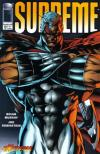 Supreme #10 Comic Books - Covers, Scans, Photos  in Supreme Comic Books - Covers, Scans, Gallery