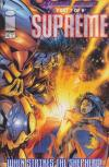 Supreme #35 Comic Books - Covers, Scans, Photos  in Supreme Comic Books - Covers, Scans, Gallery