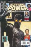 Supreme Power #12 comic books for sale