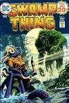 Swamp Thing #11 cheap bargain discounted comic books Swamp Thing #11 comic books