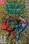 Swamp Thing #10 comic books for sale