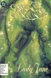 Swamp Thing #120 comic books for sale