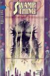 Swamp Thing #131 comic books for sale