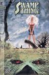 Swamp Thing #134 cheap bargain discounted comic books Swamp Thing #134 comic books