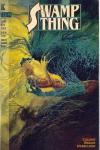 Swamp Thing #136 Comic Books - Covers, Scans, Photos  in Swamp Thing Comic Books - Covers, Scans, Gallery