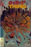 Swamp Thing #144 cheap bargain discounted comic books Swamp Thing #144 comic books