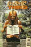 Swamp Thing #151 cheap bargain discounted comic books Swamp Thing #151 comic books