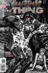 Swamp Thing #161 Comic Books - Covers, Scans, Photos  in Swamp Thing Comic Books - Covers, Scans, Gallery
