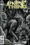 Swamp Thing #163 Comic Books - Covers, Scans, Photos  in Swamp Thing Comic Books - Covers, Scans, Gallery