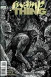 Swamp Thing #164 Comic Books - Covers, Scans, Photos  in Swamp Thing Comic Books - Covers, Scans, Gallery