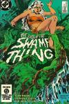 Swamp Thing #25 Comic Books - Covers, Scans, Photos  in Swamp Thing Comic Books - Covers, Scans, Gallery