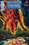 Swamp Thing #68 comic books - cover scans photos Swamp Thing #68 comic books - covers, picture gallery