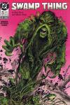 Swamp Thing #73 comic books - cover scans photos Swamp Thing #73 comic books - covers, picture gallery