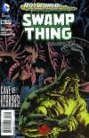 Swamp Thing #16 comic books for sale