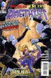 Sword of Sorcery #5 Comic Books - Covers, Scans, Photos  in Sword of Sorcery Comic Books - Covers, Scans, Gallery