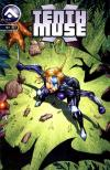 10th Muse Comic Books. 10th Muse Comics.
