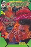 13: Assassin #3 Comic Books - Covers, Scans, Photos  in 13: Assassin Comic Books - Covers, Scans, Gallery