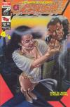 13: Assassin #4 comic books - cover scans photos 13: Assassin #4 comic books - covers, picture gallery