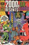 2000 A.D. Monthly/Presents #12 Comic Books - Covers, Scans, Photos  in 2000 A.D. Monthly/Presents Comic Books - Covers, Scans, Gallery