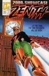2000 A.D. Monthly/Presents #35 Comic Books - Covers, Scans, Photos  in 2000 A.D. Monthly/Presents Comic Books - Covers, Scans, Gallery