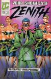 2000 A.D. Monthly/Presents #39 Comic Books - Covers, Scans, Photos  in 2000 A.D. Monthly/Presents Comic Books - Covers, Scans, Gallery