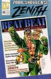 2000 A.D. Monthly/Presents #40 Comic Books - Covers, Scans, Photos  in 2000 A.D. Monthly/Presents Comic Books - Covers, Scans, Gallery