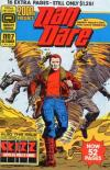 2000 A.D. Monthly/Presents #7 Comic Books - Covers, Scans, Photos  in 2000 A.D. Monthly/Presents Comic Books - Covers, Scans, Gallery