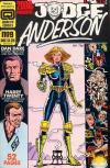 2000 A.D. Monthly/Presents #9 Comic Books - Covers, Scans, Photos  in 2000 A.D. Monthly/Presents Comic Books - Covers, Scans, Gallery