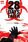 28 Days Later #12 comic books for sale