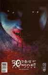 30 Days of Night: Red Snow #1 comic books for sale