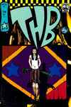 THB Comic Books. THB Comics.