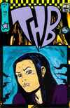 THB #2 Comic Books - Covers, Scans, Photos  in THB Comic Books - Covers, Scans, Gallery