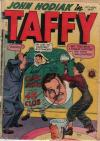 Taffy Comics #10 Comic Books - Covers, Scans, Photos  in Taffy Comics Comic Books - Covers, Scans, Gallery