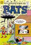 Tales Calculated to Drive You Bats #3 Comic Books - Covers, Scans, Photos  in Tales Calculated to Drive You Bats Comic Books - Covers, Scans, Gallery