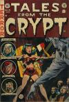 Tales from the Crypt #41 Comic Books - Covers, Scans, Photos  in Tales from the Crypt Comic Books - Covers, Scans, Gallery