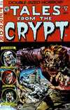 Tales from the Crypt #2 Comic Books - Covers, Scans, Photos  in Tales from the Crypt Comic Books - Covers, Scans, Gallery