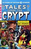 Tales from the Crypt #2 comic books for sale