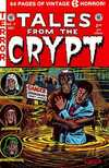 Tales from the Crypt #3 Comic Books - Covers, Scans, Photos  in Tales from the Crypt Comic Books - Covers, Scans, Gallery
